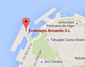 Mapa Embarbox
